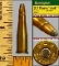 .22 Remington Jet by Remington, Obsolete, One Cartridge