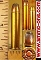 .357 Rem. Maximum, by Rem not Magnum, One Cartridge,Obsolete
