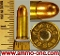38 Smith & Wesson, 38 S&W by Remington Arms Co., One Cartridge