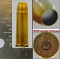 .44-40 Winchester, 44 WCF, .44 Win. Peters Shot-shell