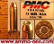 .44 Remington Magnum, PMC, JSP, One Cartridge
