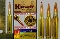 6mm Creedmoor by Horandy 108gr ELD, One Cartridge