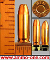 9x23 Winchester load by Winchester, JSP, One Cartridge not a Box