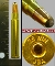 .35 Winchester, New Production! One Cartridge, not a box!
