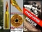 .300 Norma Magnum by Norma, Match Grade, 1 cartridge not a box