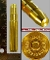 .577 Tyrannosaur by AHR. Full Head-Stamp One Cartridge not a box