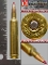 .30-378 Weatherby by Hornady, 1 Cartridge not a box, limit 1.